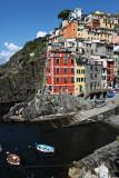 1367 D'couverte des Cinque Terre - IMG_4238_DxO Pbase.jpg