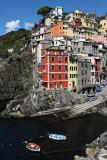 1371 D'couverte des Cinque Terre - IMG_4242_DxO Pbase.jpg