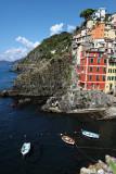 1372 D'couverte des Cinque Terre - IMG_4244_DxO Pbase.jpg