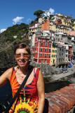1374 D'couverte des Cinque Terre - IMG_4247_DxO Pbase.jpg