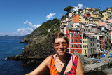 1375 D'couverte des Cinque Terre - IMG_4248_DxO Pbase.jpg