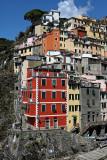 1377 D'couverte des Cinque Terre - IMG_4250_DxO Pbase.jpg