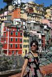 1378 D'couverte des Cinque Terre - IMG_4251_DxO Pbase.jpg