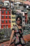 1379 D'couverte des Cinque Terre - IMG_4252_DxO Pbase.jpg