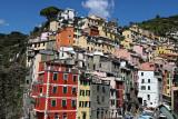1384 D'couverte des Cinque Terre - IMG_4257_DxO Pbase.jpg