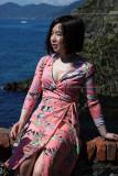 1389 D'couverte des Cinque Terre - IMG_4263_DxO Pbase.jpg