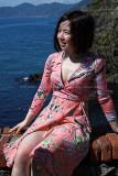 1394 D'couverte des Cinque Terre - IMG_4269_DxO Pbase.jpg