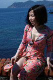 1396 D'couverte des Cinque Terre - IMG_4271_DxO Pbase.jpg