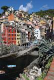1401 D'couverte des Cinque Terre - IMG_4276_DxO Pbase.jpg