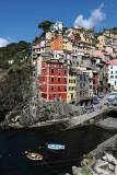 1402 D'couverte des Cinque Terre - IMG_4277_DxO Pbase.jpg
