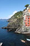1404 D'couverte des Cinque Terre - IMG_4279_DxO Pbase.jpg