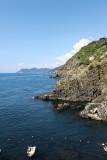 1405 D'couverte des Cinque Terre - IMG_4280_DxO Pbase.jpg