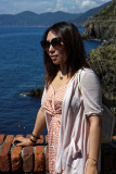 1407 D'couverte des Cinque Terre - IMG_4282_DxO Pbase.jpg
