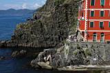 1418 D'couverte des Cinque Terre - IMG_4294_DxO Pbase.jpg