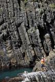 1422 D'couverte des Cinque Terre - IMG_4300_DxO Pbase.jpg