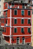 1423 D'couverte des Cinque Terre - IMG_4301_DxO Pbase.jpg