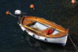 1429 D'couverte des Cinque Terre - IMG_4310_DxO Pbase.jpg