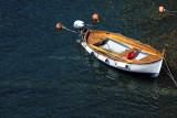 1431 D'couverte des Cinque Terre - IMG_4315_DxO Pbase.jpg