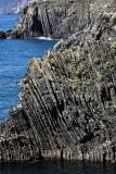 1433 D'couverte des Cinque Terre - IMG_4318_DxO Pbase.jpg