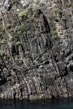 1434 D'couverte des Cinque Terre - IMG_4319_DxO Pbase.jpg