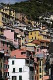 1437 D'couverte des Cinque Terre - IMG_4322_DxO Pbase.jpg