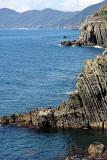 1438 D'couverte des Cinque Terre - IMG_4323_DxO Pbase.jpg