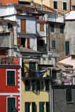 1449 D'couverte des Cinque Terre - IMG_4337_DxO Pbase.jpg