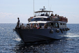 1453 D'couverte des Cinque Terre - IMG_4342_DxO Pbase.jpg