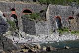 1458 D'couverte des Cinque Terre - IMG_4349_DxO Pbase.jpg