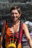 1460 D'couverte des Cinque Terre - IMG_4352_DxO Pbase.jpg