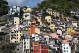 1463 D'couverte des Cinque Terre - IMG_4355_DxO Pbase.jpg