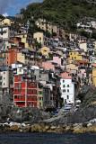 1464 D'couverte des Cinque Terre - IMG_4356_DxO Pbase.jpg