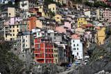 1465 D'couverte des Cinque Terre - IMG_4357_DxO Pbase.jpg