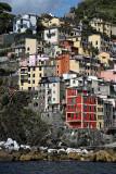1466 D'couverte des Cinque Terre - IMG_4358_DxO Pbase.jpg