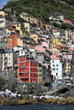 1467 D'couverte des Cinque Terre - IMG_4359_DxO Pbase.jpg