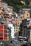 1471 D'couverte des Cinque Terre - IMG_4363_DxO Pbase.jpg
