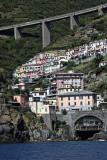 1476 D'couverte des Cinque Terre - IMG_4368_DxO Pbase.jpg