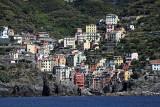1483 D'couverte des Cinque Terre - IMG_4377_DxO Pbase.jpg