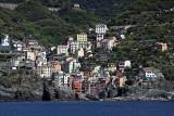 1485 D'couverte des Cinque Terre - IMG_4379_DxO Pbase.jpg