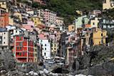 1469 D'couverte des Cinque Terre - IMG_4361_DxO Pbase.jpg
