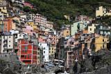 1470 D'couverte des Cinque Terre - IMG_4362_DxO Pbase.jpg