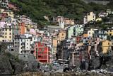 1474 D'couverte des Cinque Terre - IMG_4366_DxO Pbase.jpg