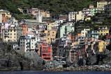 1479 D'couverte des Cinque Terre - IMG_4371_DxO Pbase.jpg