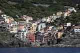1480 D'couverte des Cinque Terre - IMG_4372_DxO Pbase.jpg
