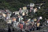 1484 D'couverte des Cinque Terre - IMG_4378_DxO Pbase.jpg