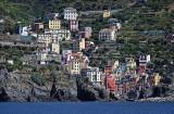 1489 D'couverte des Cinque Terre - IMG_4383_DxO Pbase.jpg