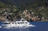 1490 D'couverte des Cinque Terre - IMG_4384_DxO Pbase.jpg