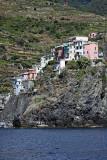 1493 D'couverte des Cinque Terre - IMG_4388_DxO Pbase.jpg