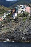 1496 D'couverte des Cinque Terre - IMG_4391_DxO Pbase.jpg