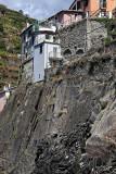 1500 D'couverte des Cinque Terre - IMG_4397_DxO Pbase.jpg